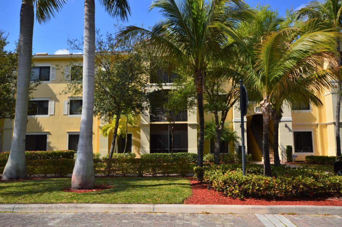 3020 Alcazar Pl #207 For Rent - Palm Beach Gardens, FL | Trulia