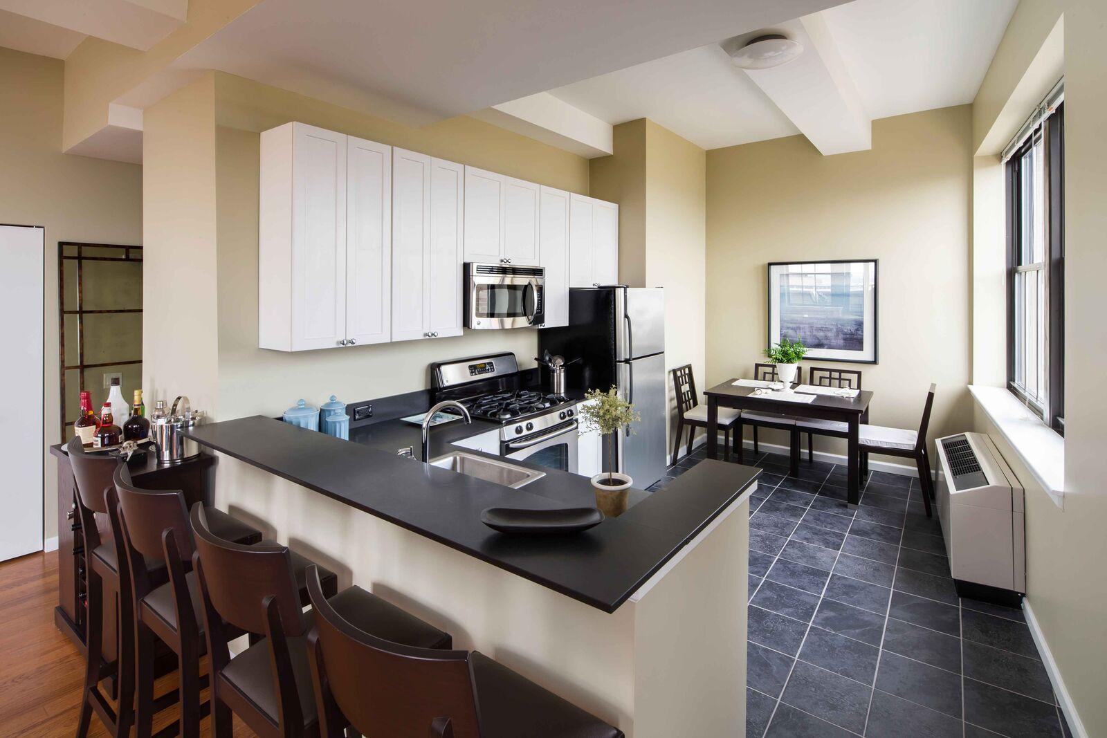 Studio Apartment Nj eleven80 rentals - newark, nj | trulia