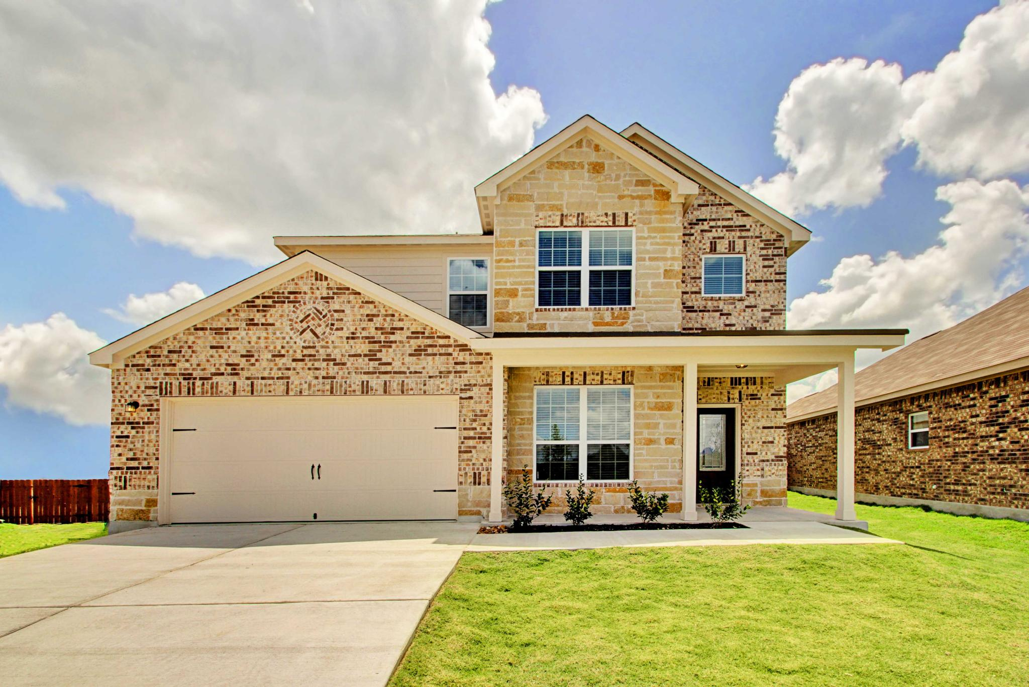 Per Lange Pass For Sale Manor TX