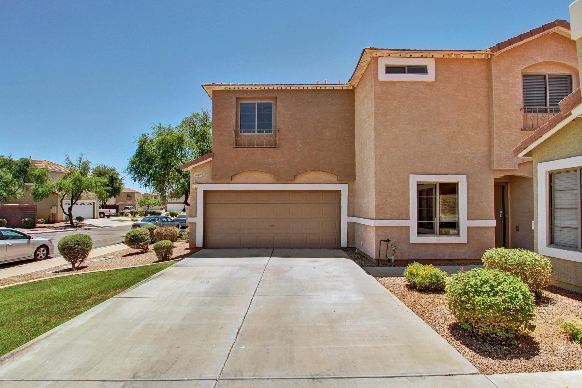 1450 S Red Rock Ct #D, Gilbert, AZ 85296 - Estimate and Home Details ...