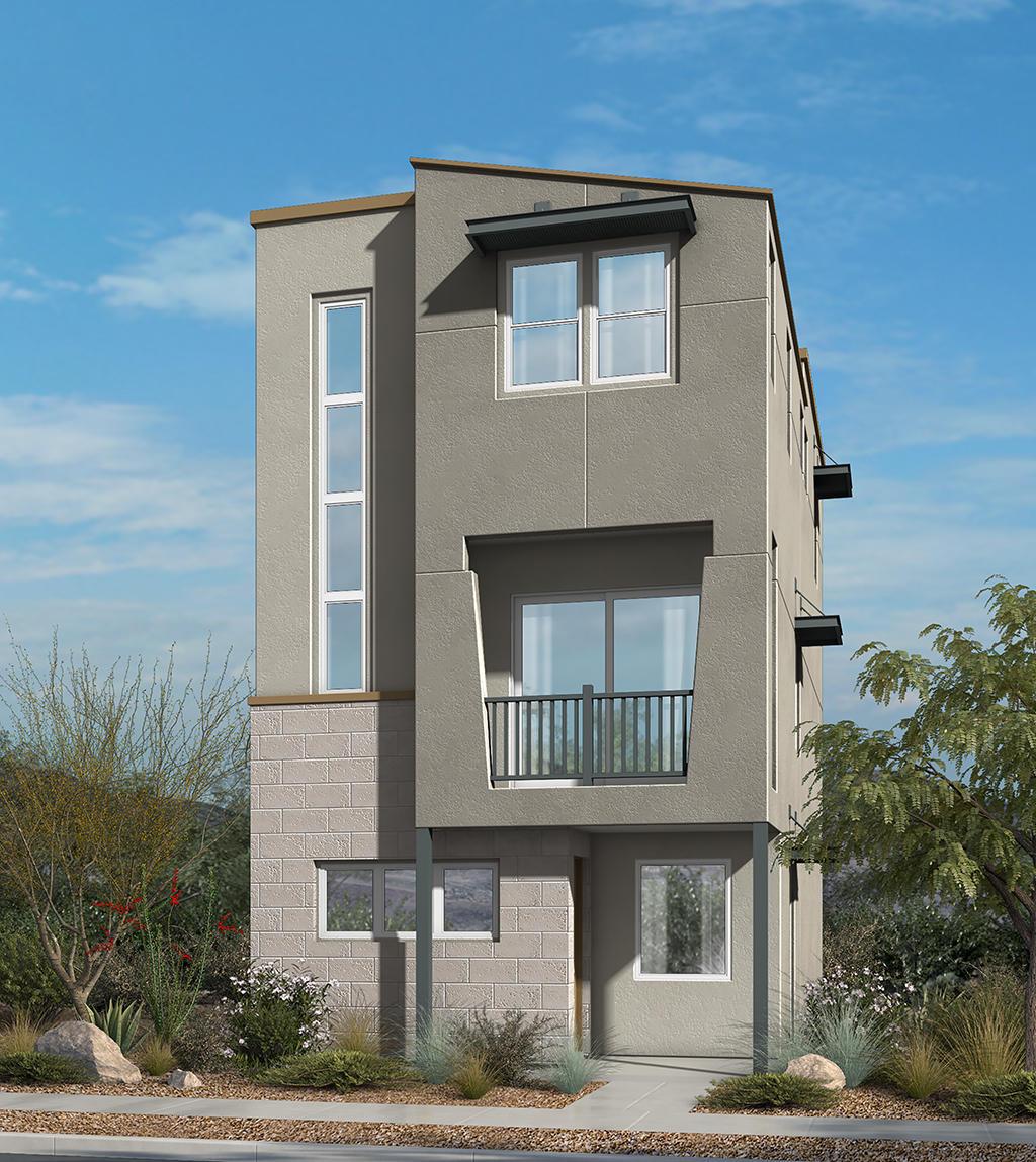 3510 N Miller Rd #1023, Scottsdale, AZ 85251 - Estimate and Home ...