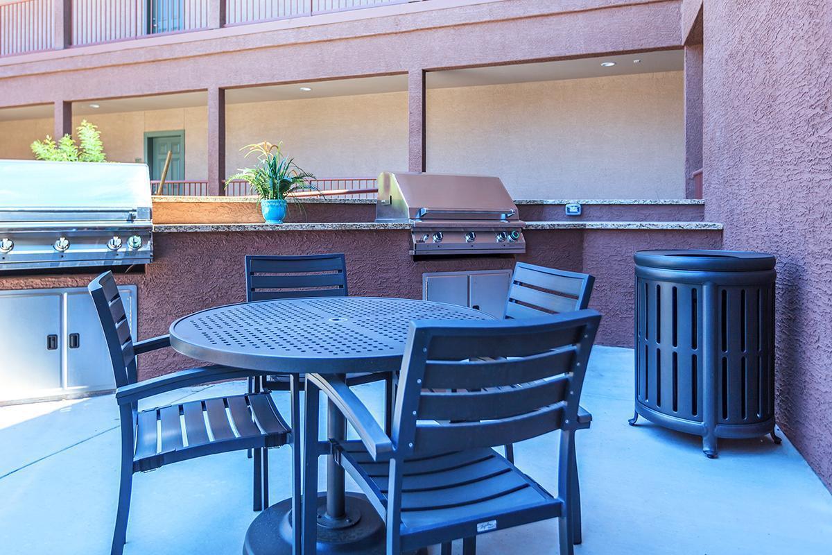 Verde Dimora Apartment Homes Rentals Mesa AZ Trulia