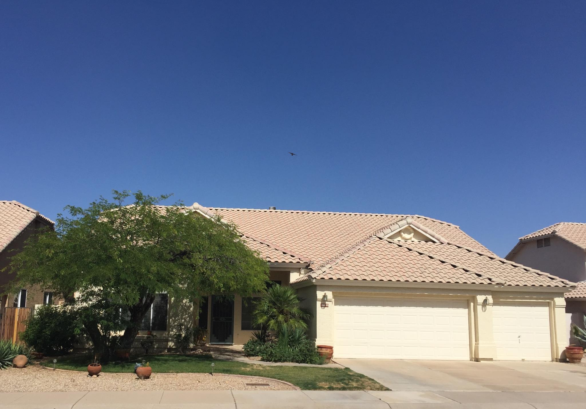 Address Not Disclosed For Rent - Scottsdale, AZ | Trulia