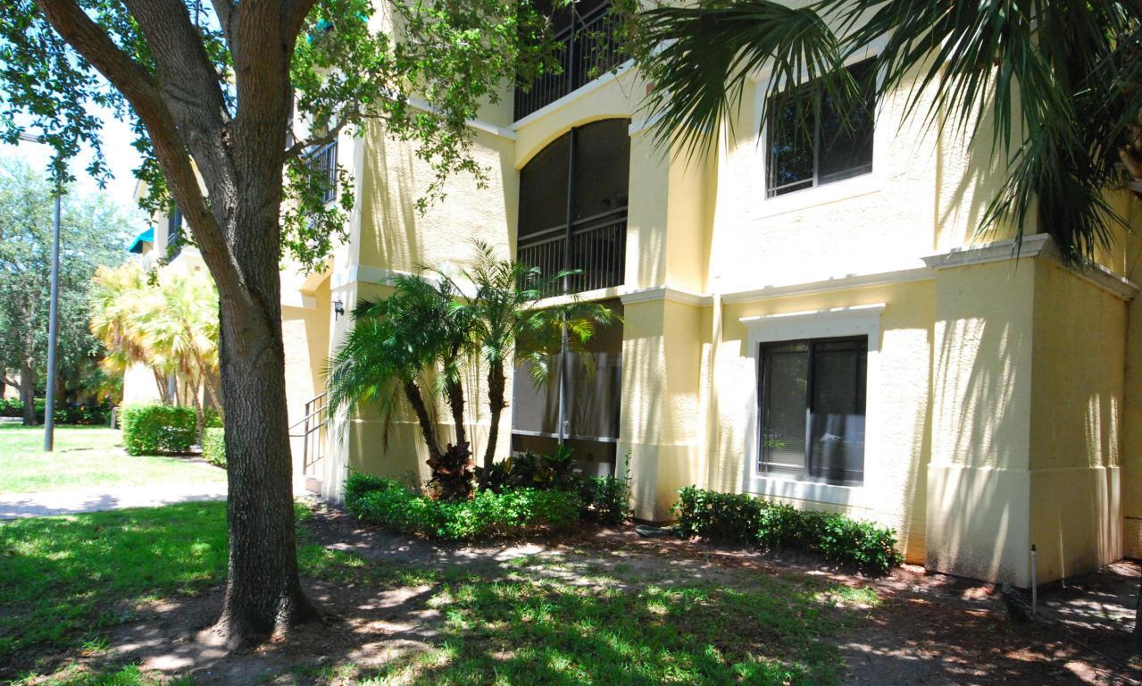 2730 Anzio Ct #105 For Rent - Palm Beach Gardens, FL | Trulia