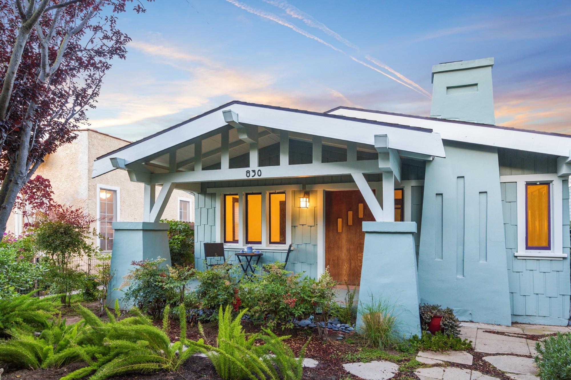 830 Marco Pl, Venice, CA 90291 - Estimate and Home Details | Trulia