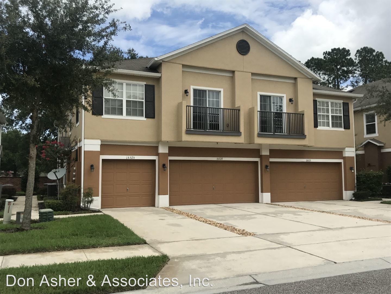 15325 Oak Apple Ct #8A For Rent - Winter Garden, FL | Trulia