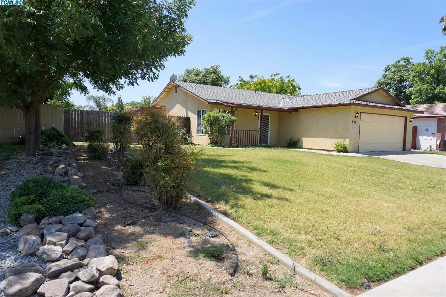 630 birdsong ct exeter ca 93221 recently sold trulia