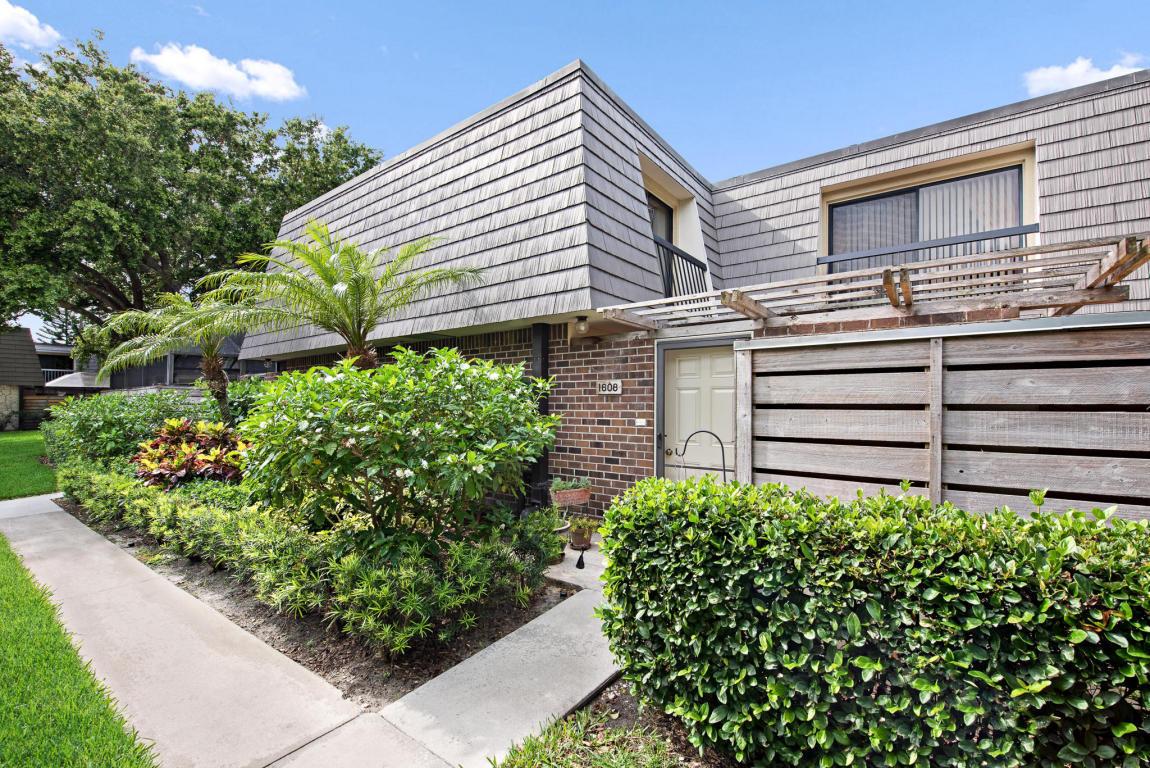 1608 16th Ter, Palm Beach Gardens, FL 33418 - Estimate and Home ...