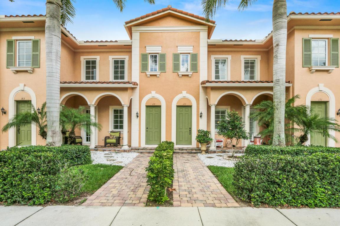 175 Edenberry Ave, Jupiter, FL 33458 - Estimate and Home Details ...