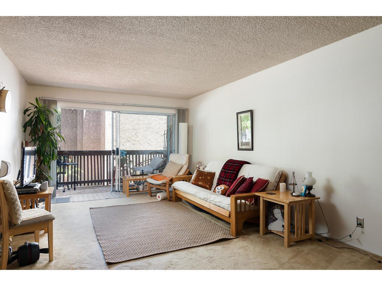 6202 Friars Rd #221, San Diego, CA 92108 - Estimate and Home Details ...
