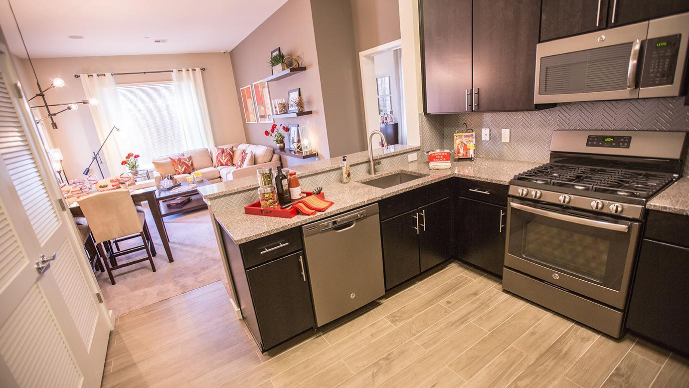 the grove at one 92 rentals - bloomfield, nj | trulia