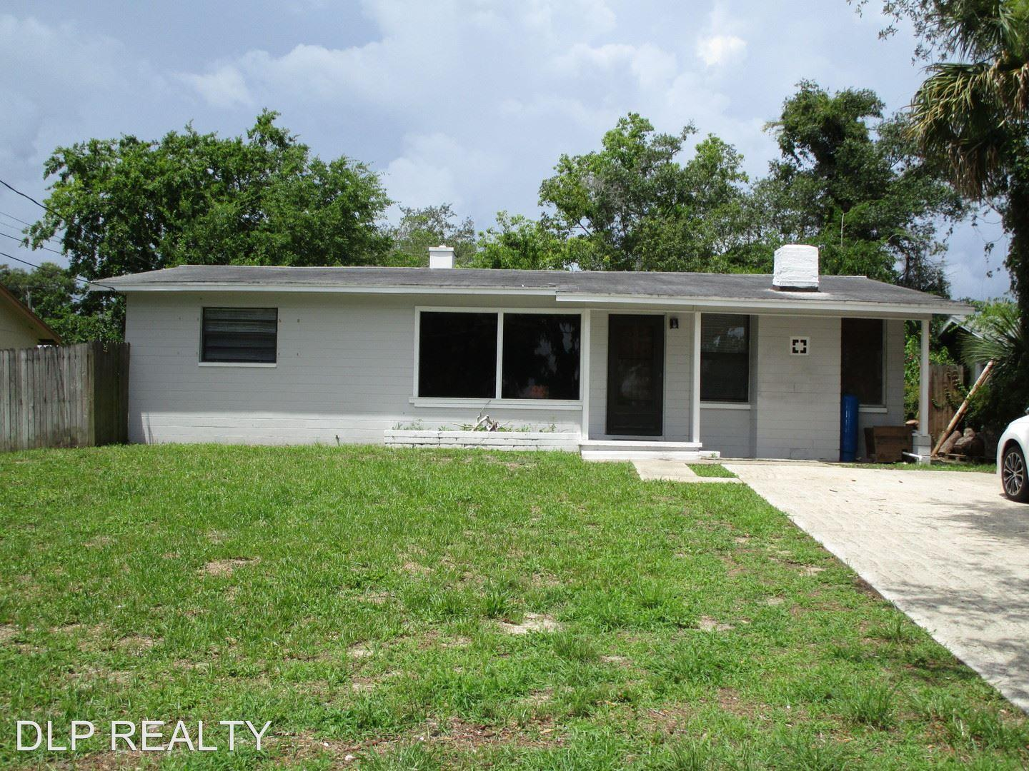 1488 Old Kings Rd For Rent - Daytona Beach, FL | Trulia