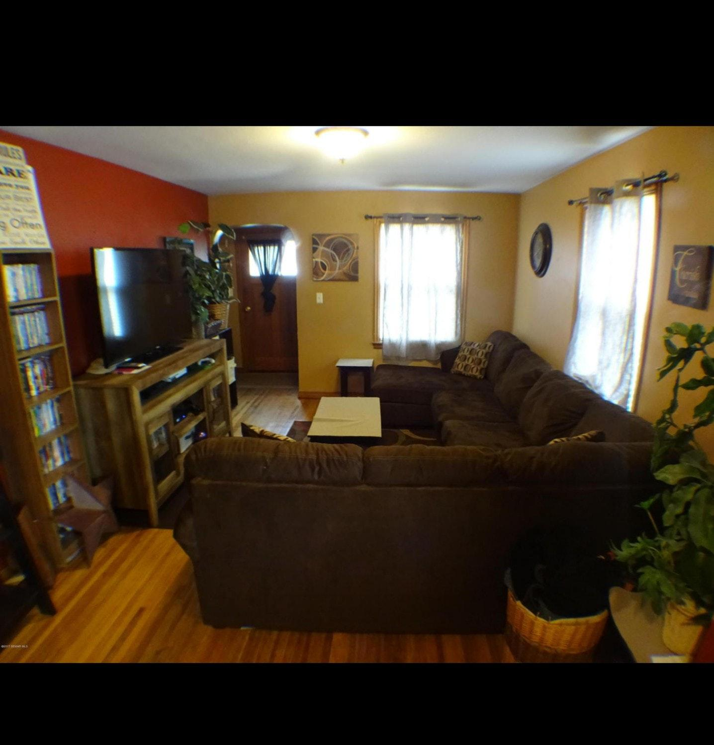 903 4th ave sw for rent austin mn trulia