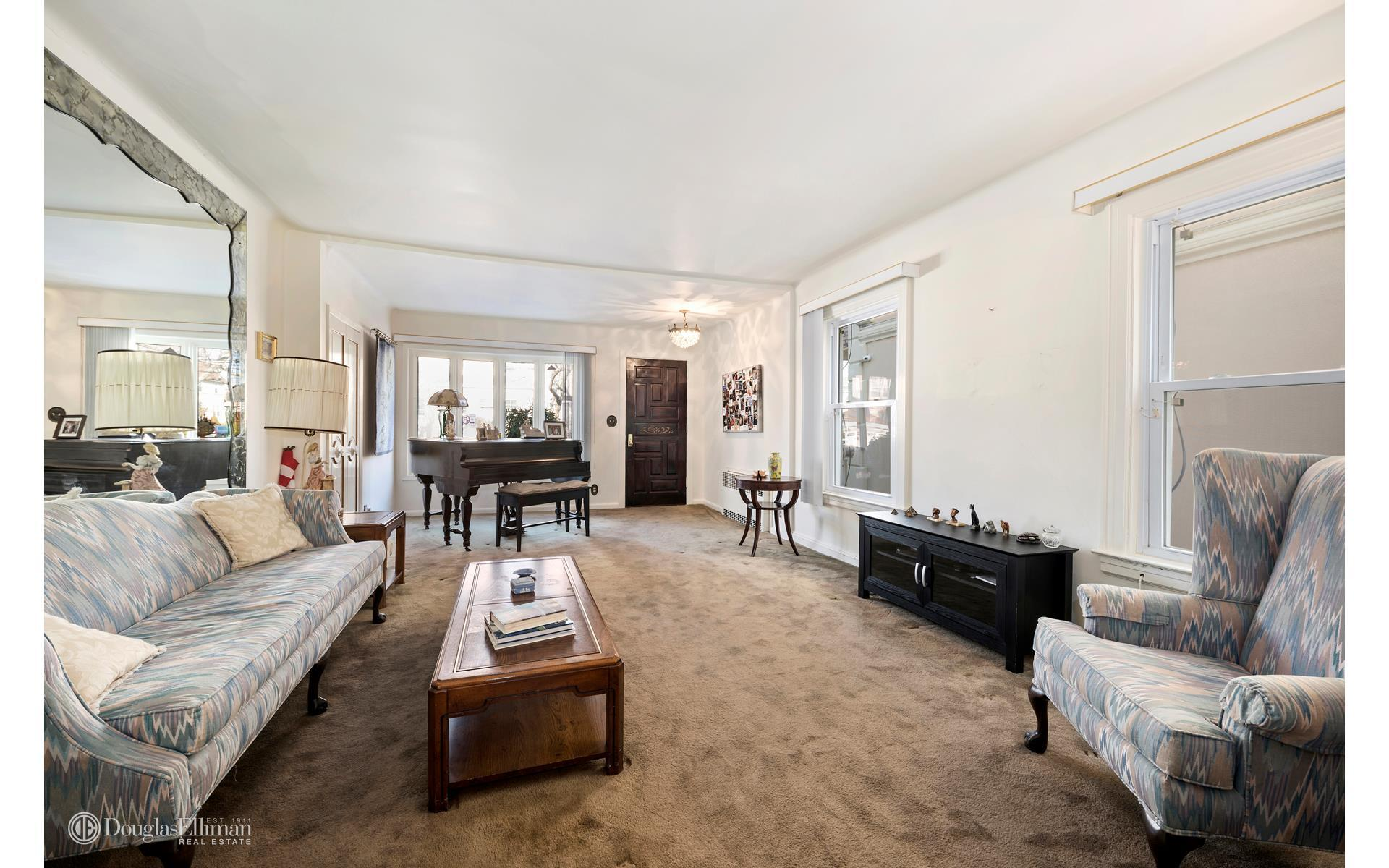1080 78th St, Brooklyn, NY 11228 - Estimate and Home Details | Trulia