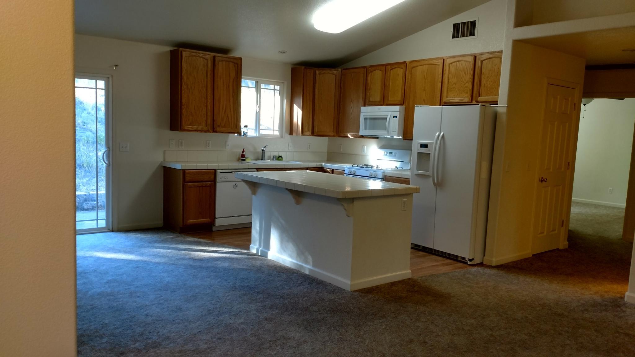 3763 Oro Bangor Hwy, Oroville, CA 95966 For Rent | Trulia