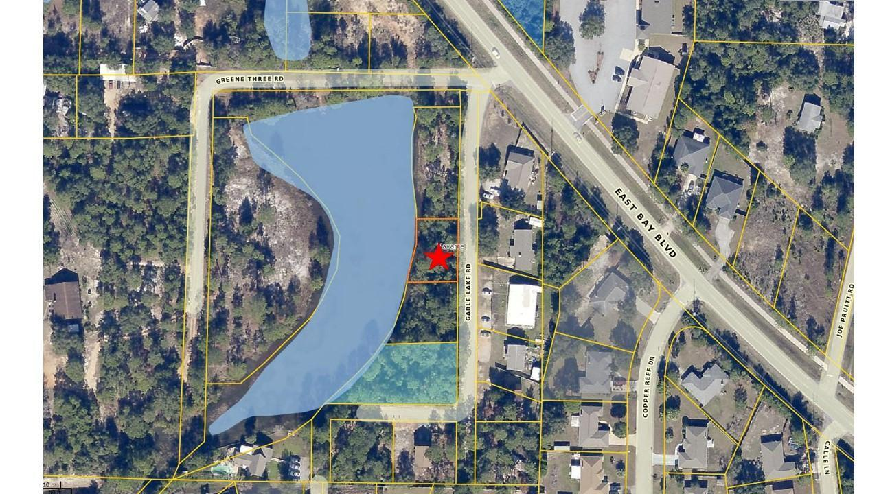 Gable Lake Rd Navarre FL 32566 Estimate and Home Details Trulia