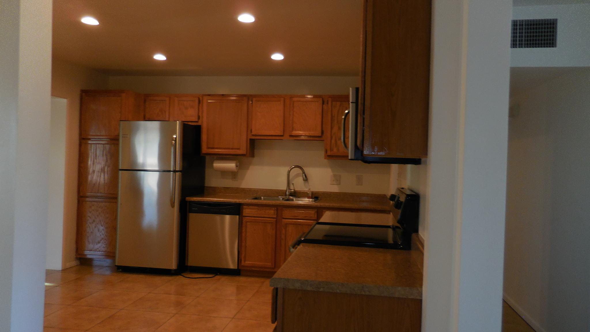 az university e rent property at sol room dr tempe view for