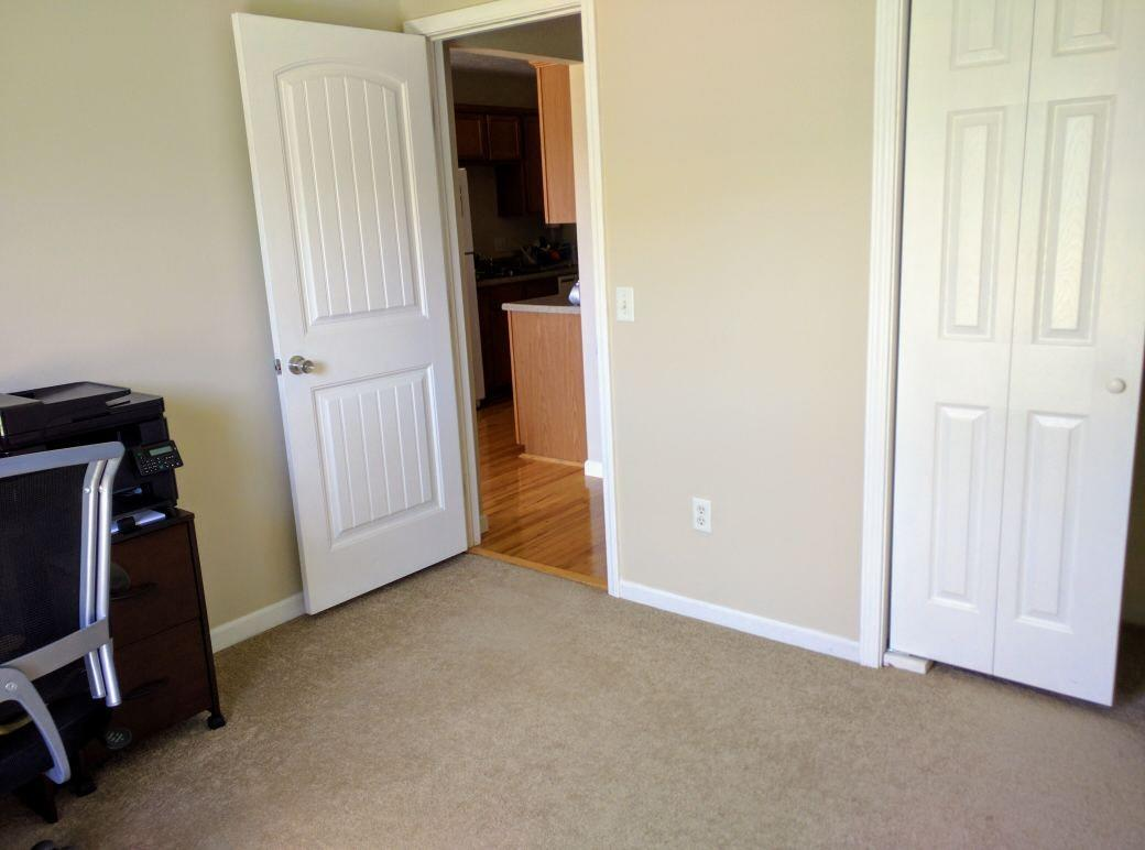 407 Charm Dr For Rent - Nixa, MO | Trulia
