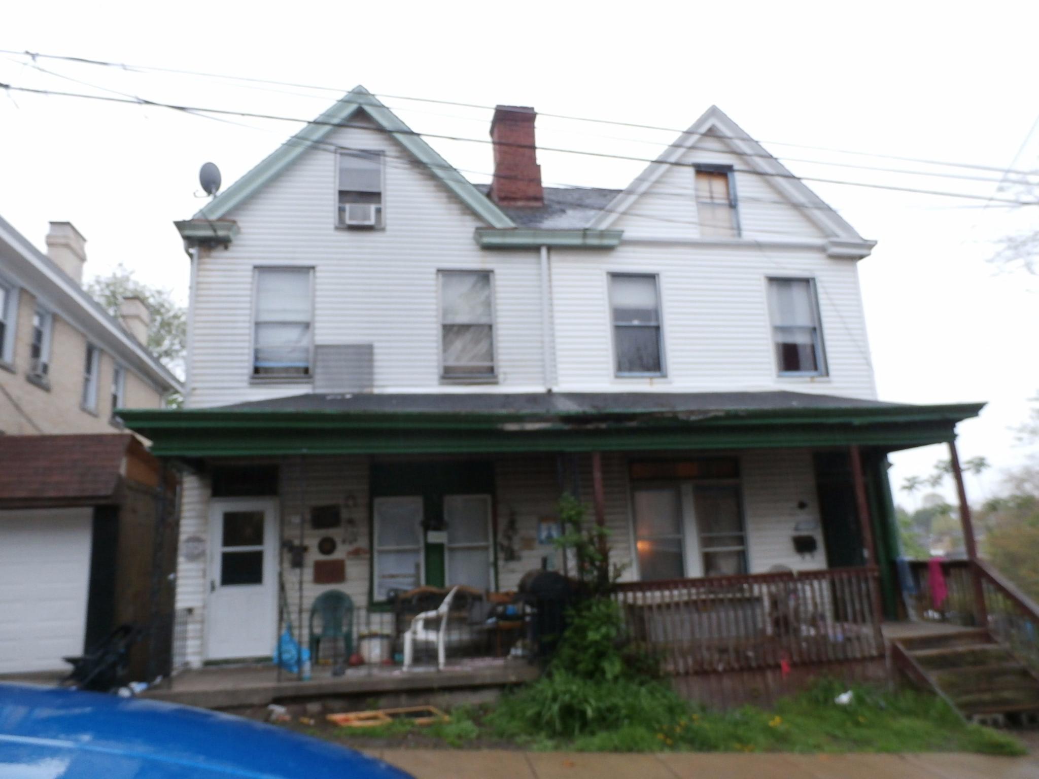 2817 Veteran St #2819, Pittsburgh, PA 15214 - Estimate and Home ...
