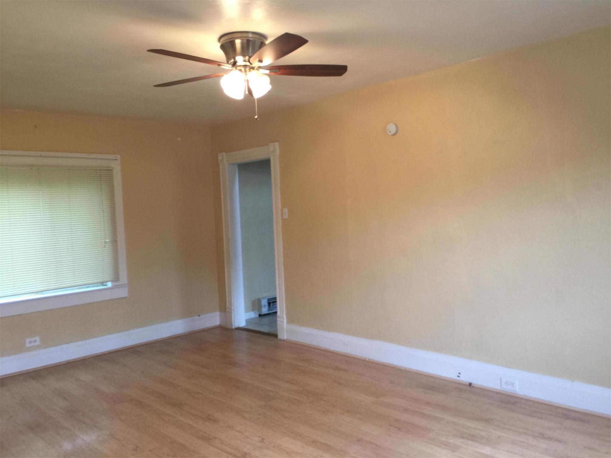9 Sherman Ave, Dravosburg, PA 15034 For Rent | Trulia