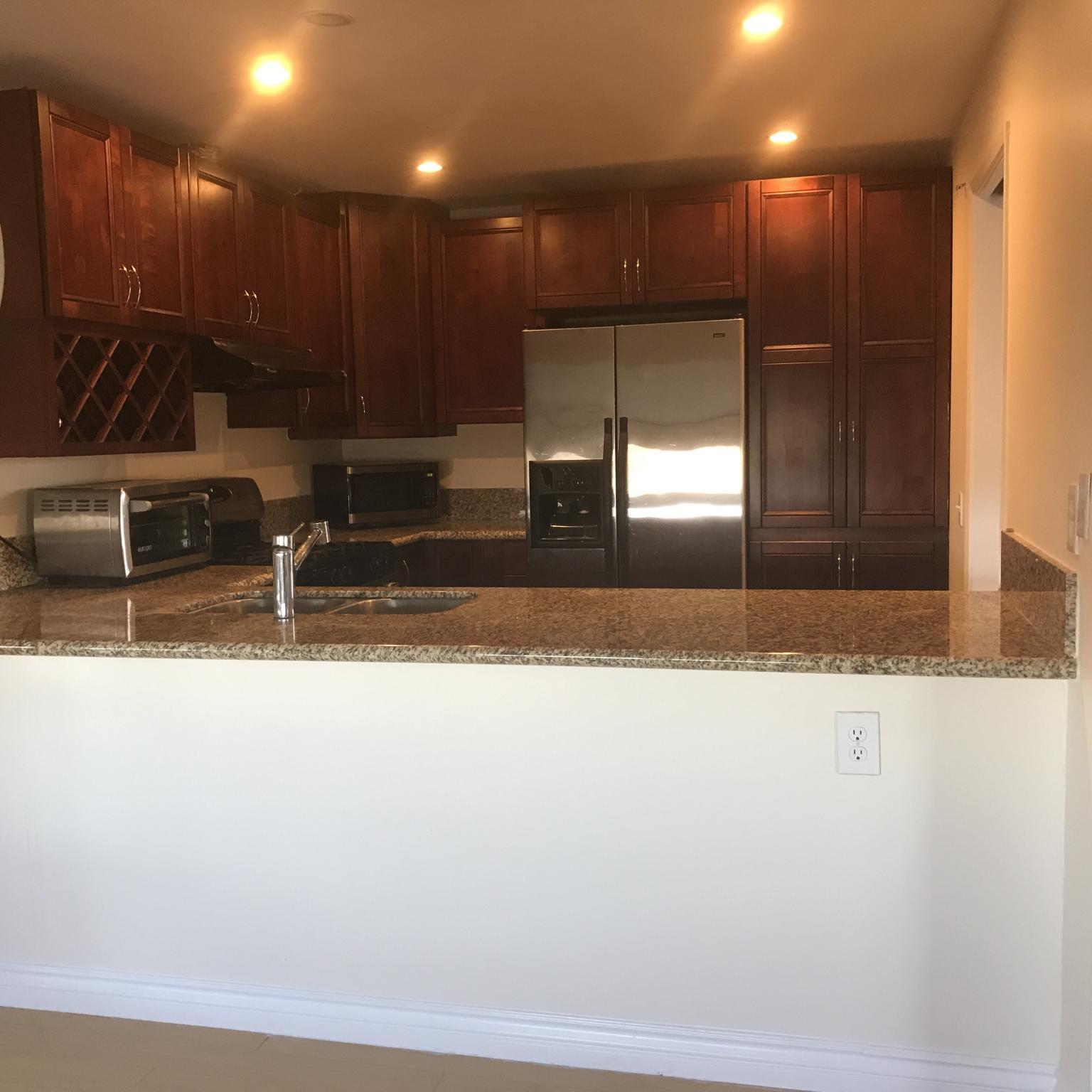 4832 W 5th St #A, Santa Ana, CA 92703 For Rent | Trulia