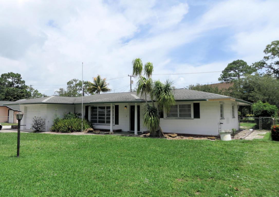 2410 Royal Palm Dr, Fort Pierce, FL 34982 - Estimate and Home ...