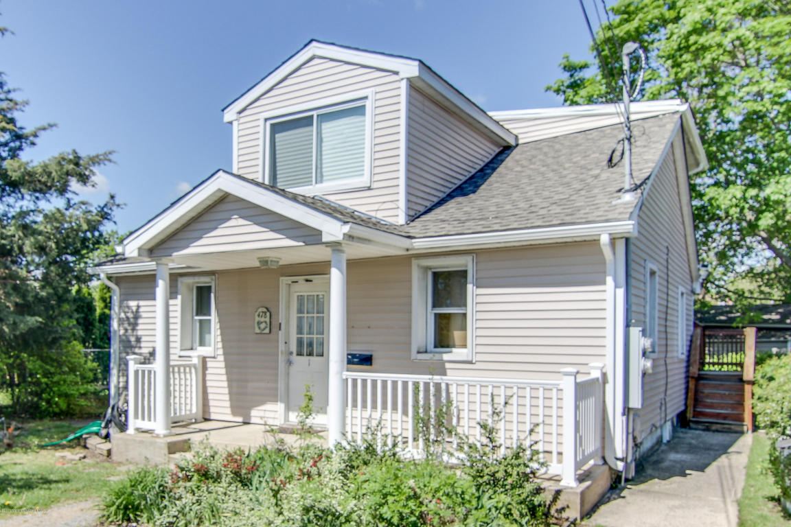 478 2nd ave long branch nj 07740 for rent trulia
