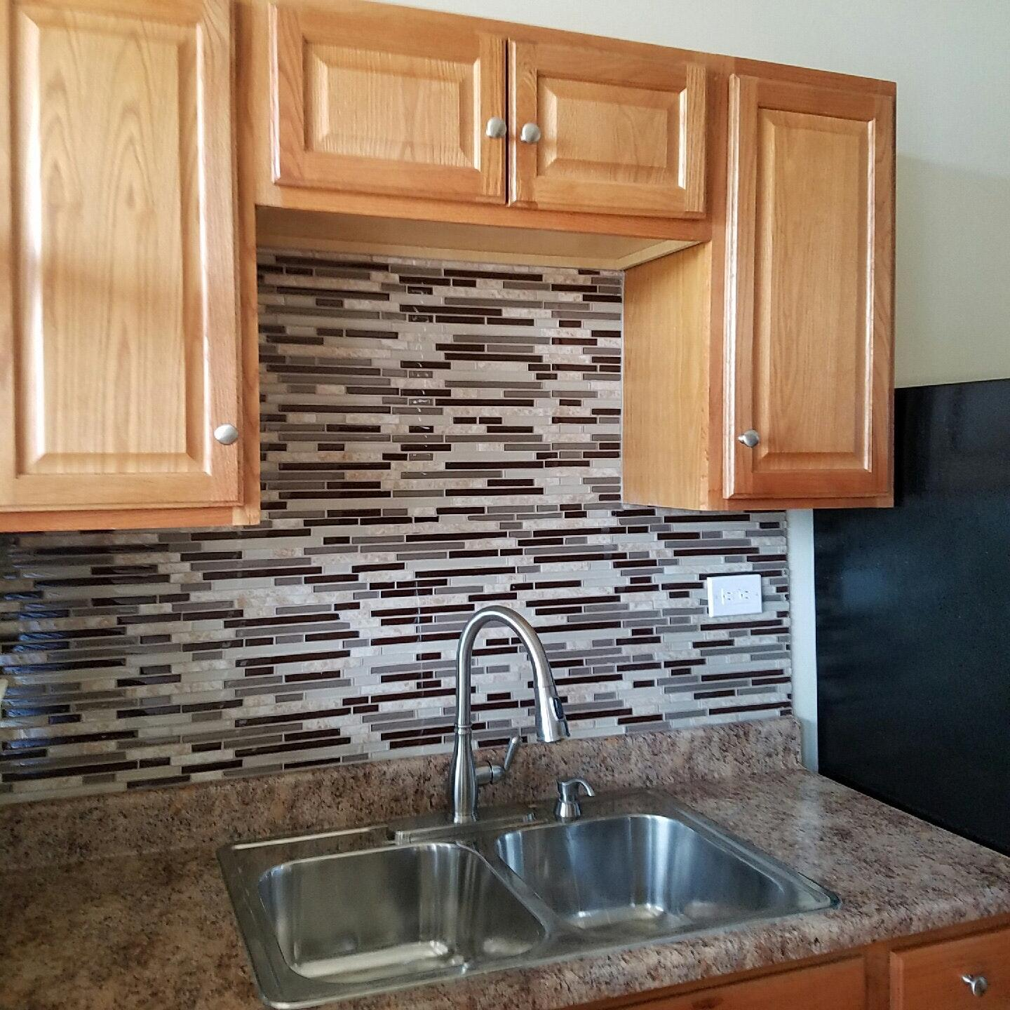 2150 N Kildare Ave For Rent Chicago IL