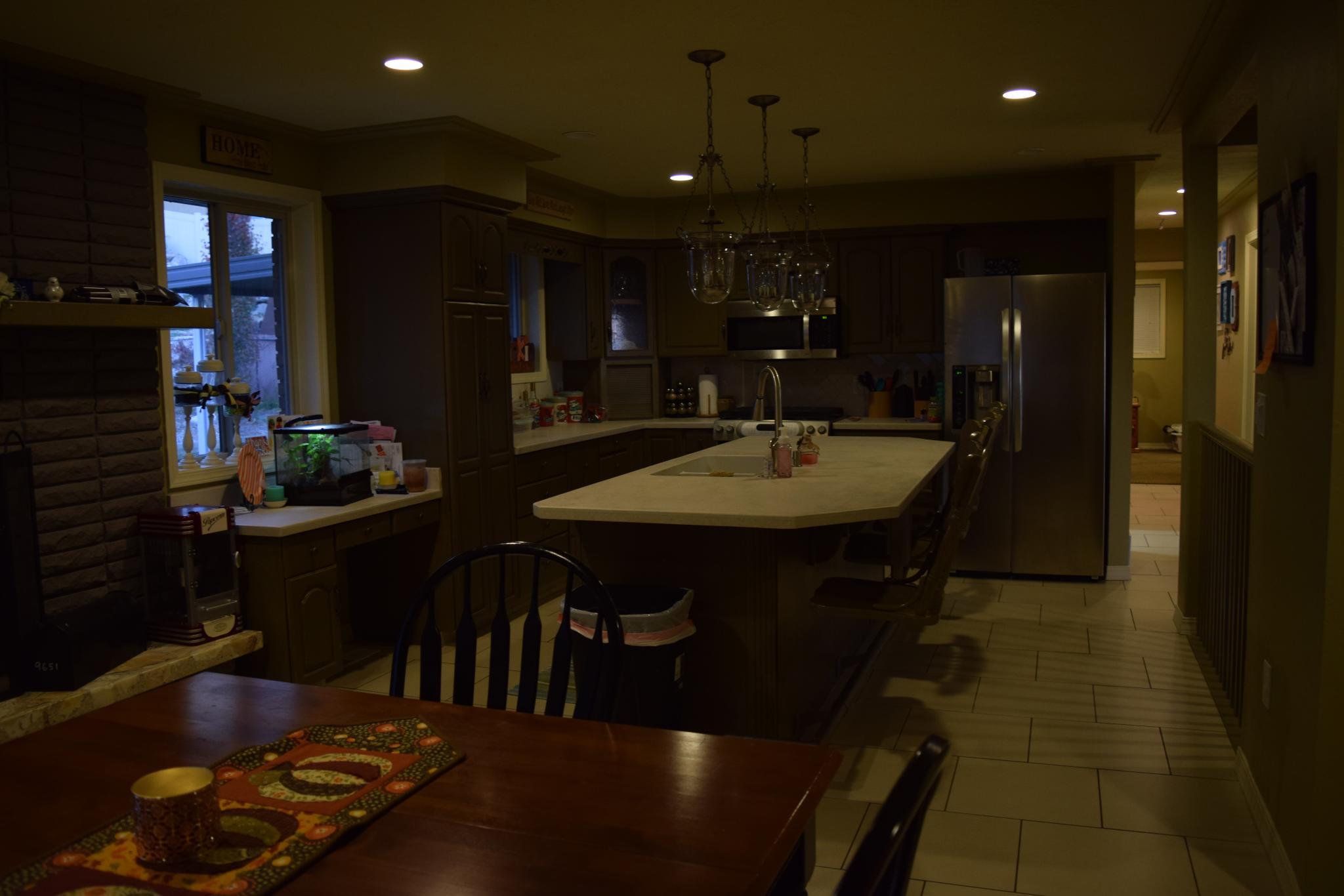 1595 E 400 S For Rent - Pleasant Grove, UT | Trulia