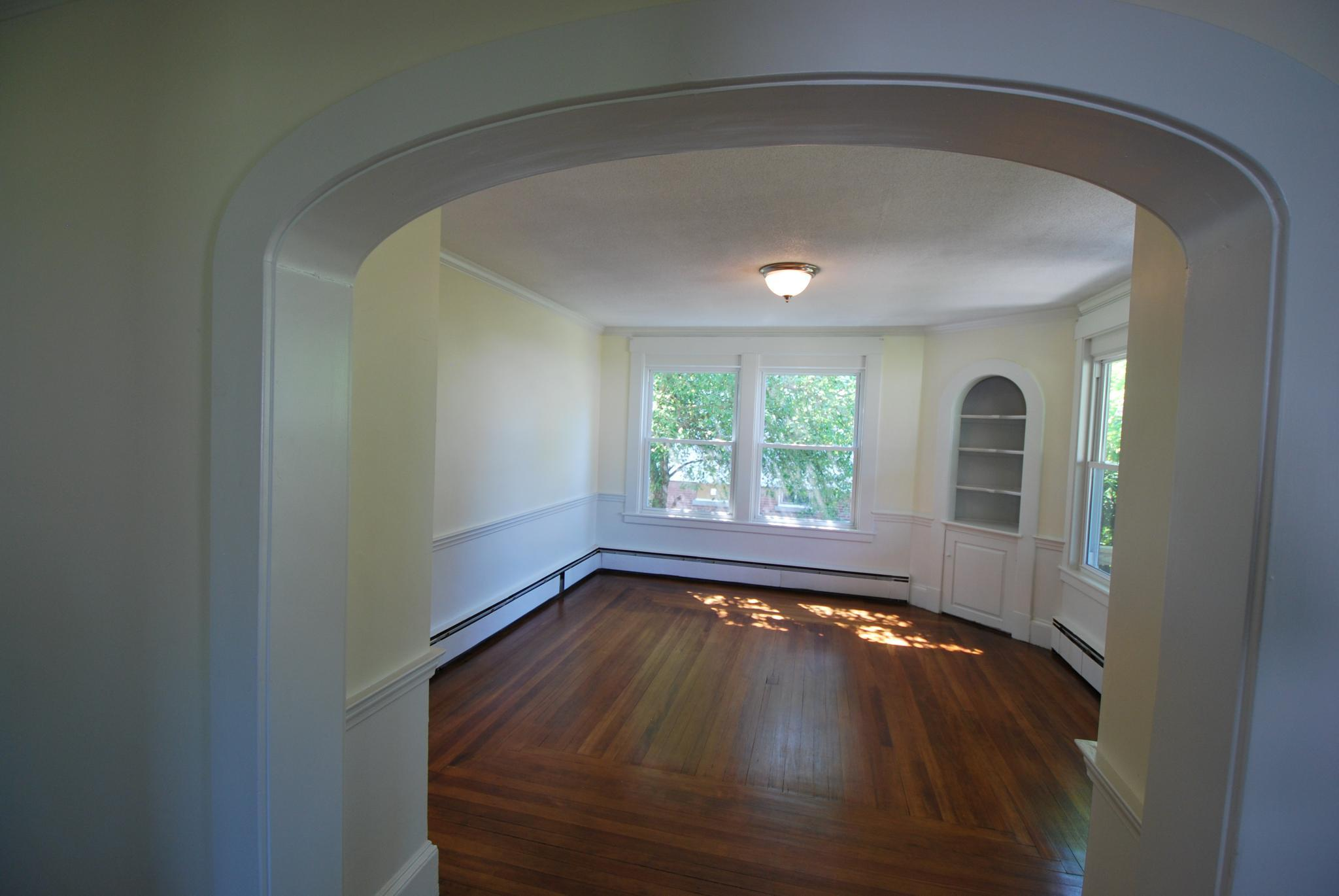 1487 Stanley St For Rent New Britain CT Trulia