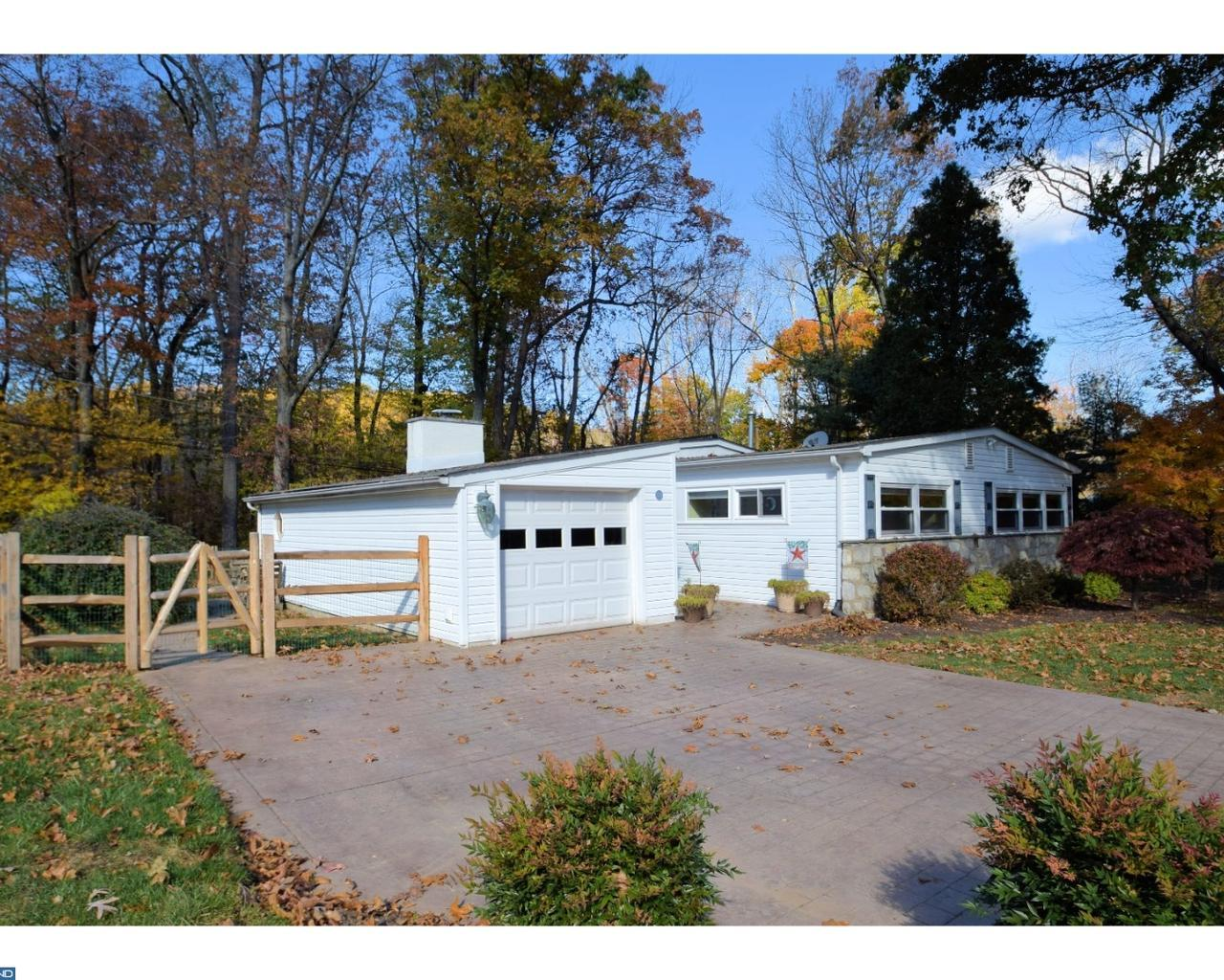 481 greystone rd ambler pa 19002 estimate and home details