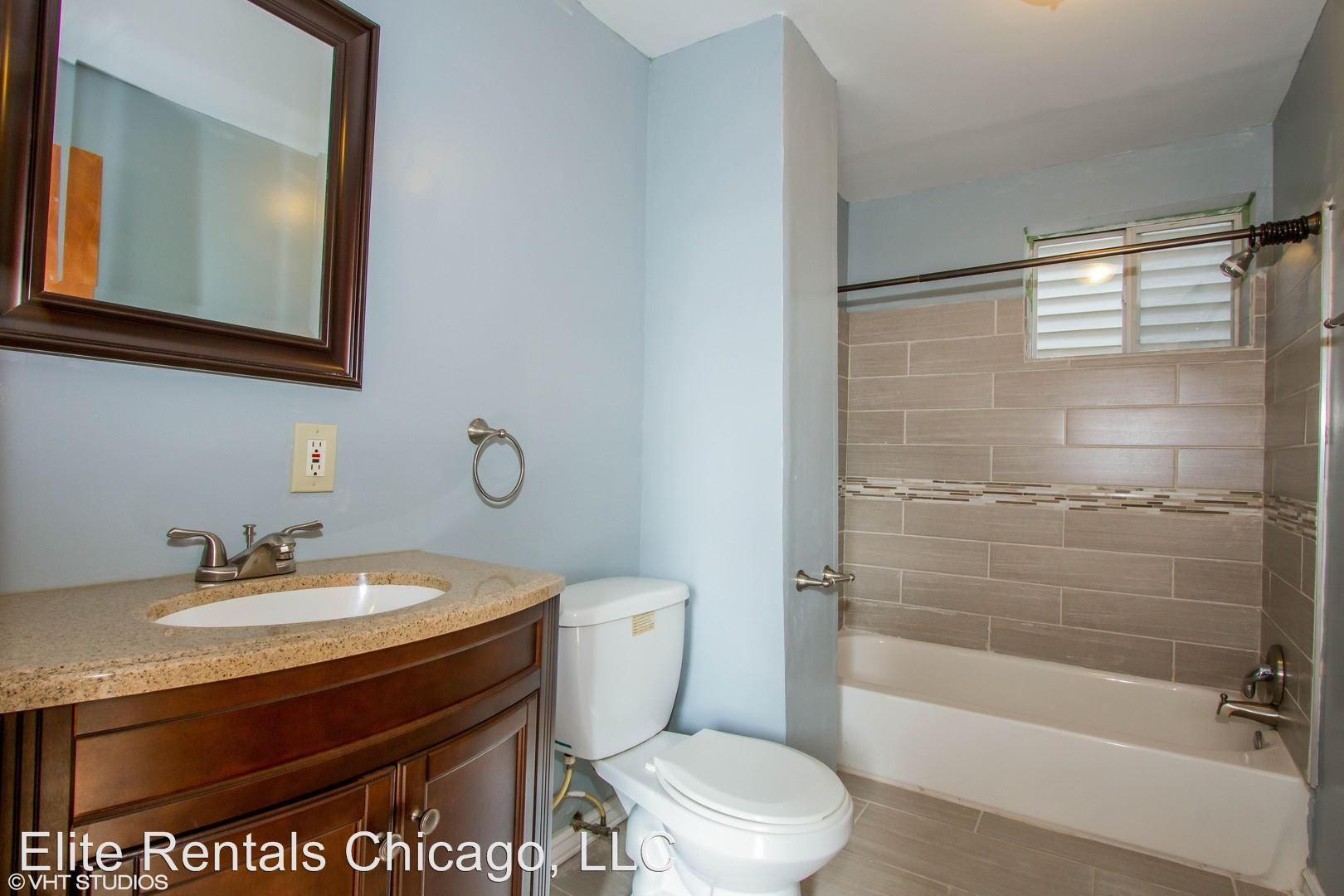 7533 S Dorchester Ave For Rent - Chicago, IL | Trulia
