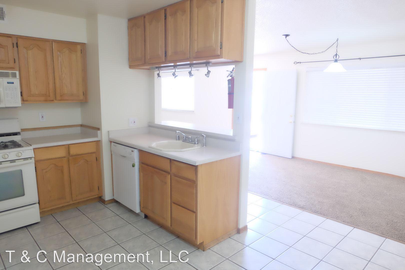 14217 Mel Smith Rd NE For Rent - Albuquerque, NM | Trulia