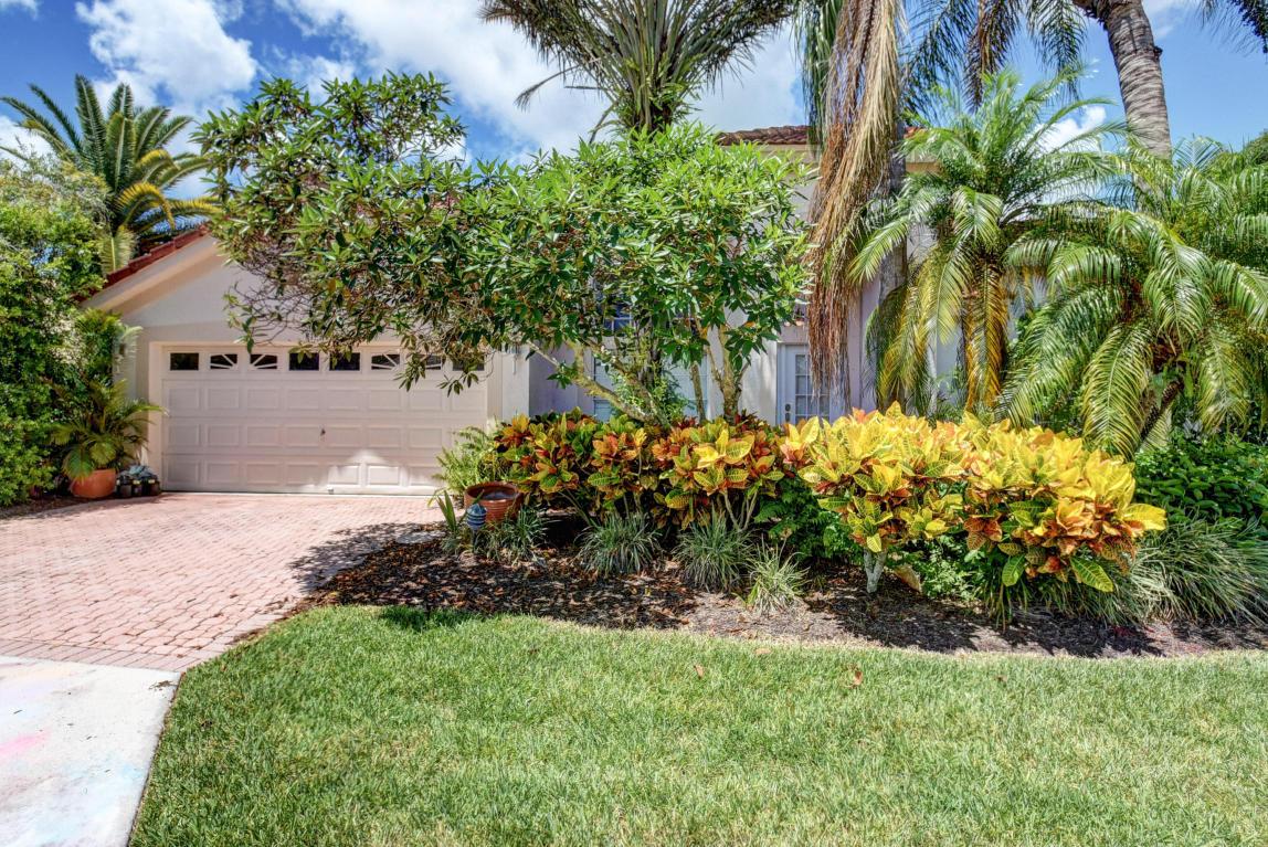 153 Bent Tree Dr For Rent - Palm Beach Gardens, FL | Trulia
