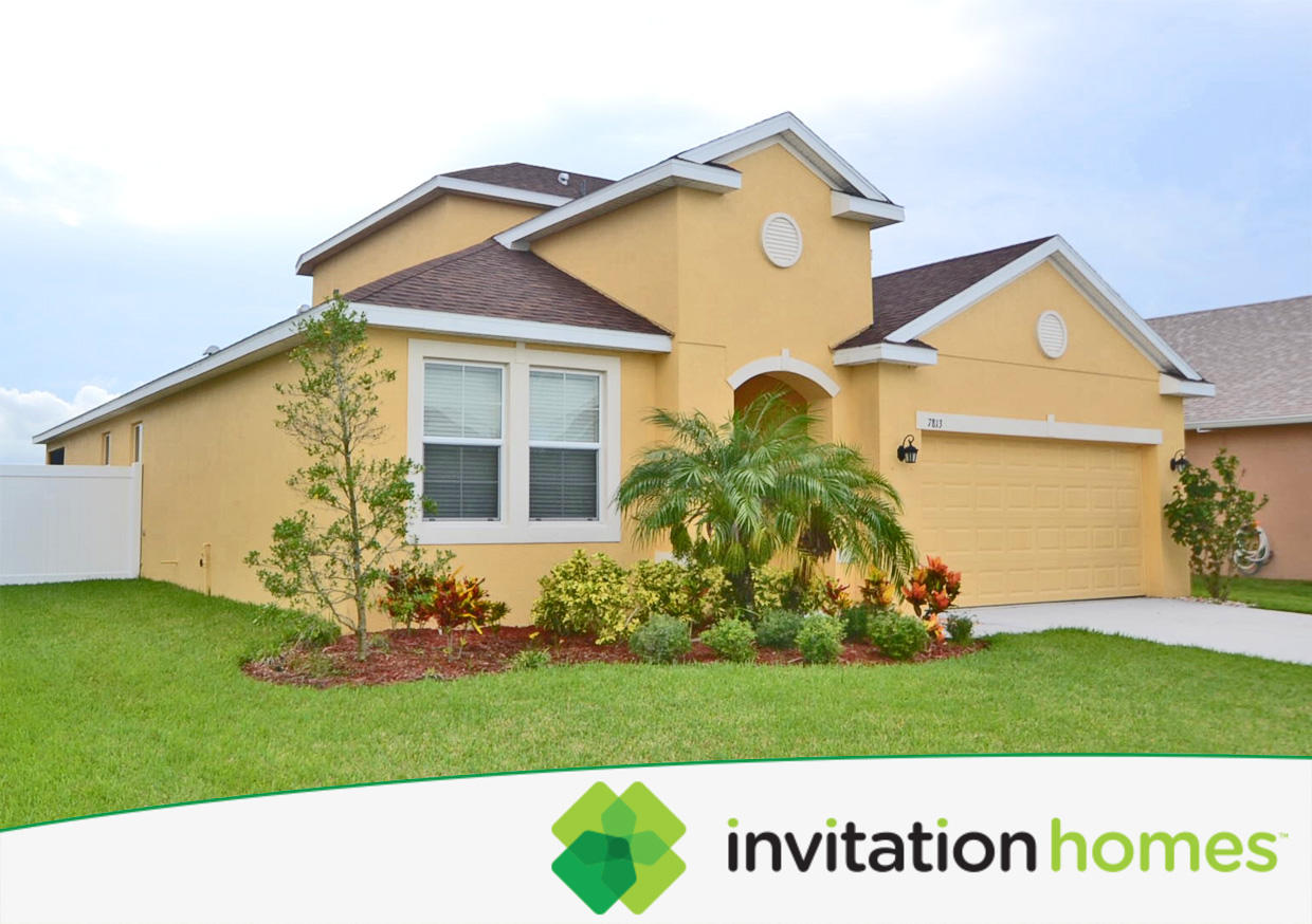 Invitation homes for rent in parrish fl europe real estate directory parrish 7813 112th ave e stopboris Image collections