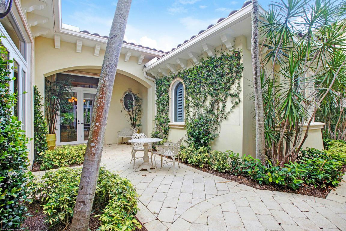 11203 Orange Hibiscus Ln For Rent - Palm Beach Gardens, FL | Trulia