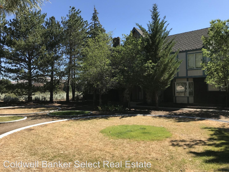 1041 Longview Way - 1041 Longview Way For Rent - Carson City, NV Trulia