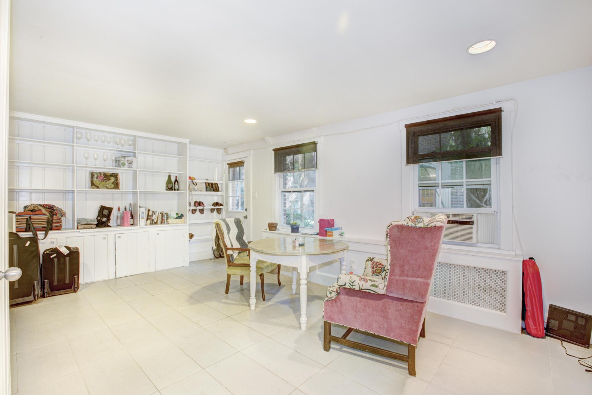 4888 Macarthur Blvd NW For Rent - Washington, DC   Trulia