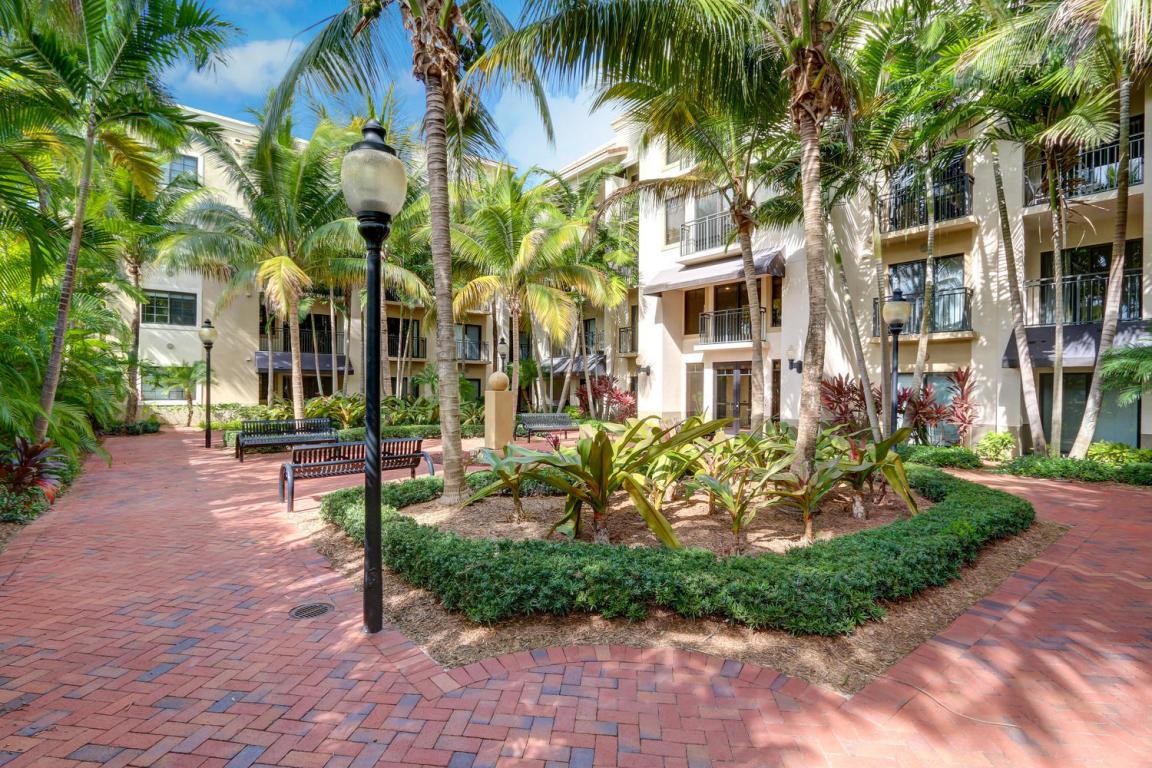 4907 Midtown Ln #1102 For Rent - Palm Beach Gardens, FL | Trulia