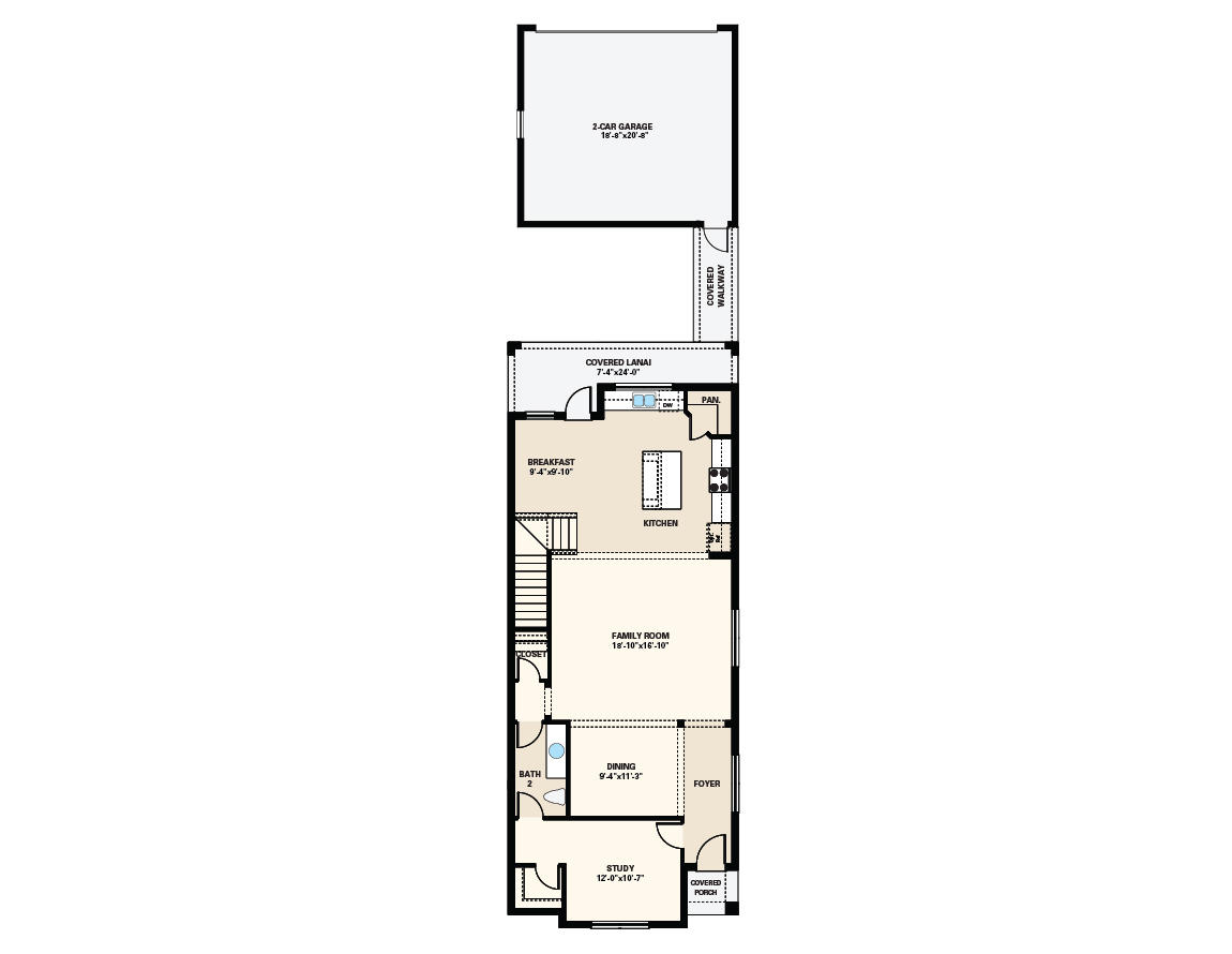 15143 kirstey aly winter garden fl 34787 estimate and home