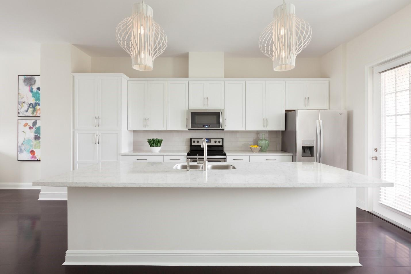 Enclave at Altamonte by Ashton Woods New Homes for Sale ...