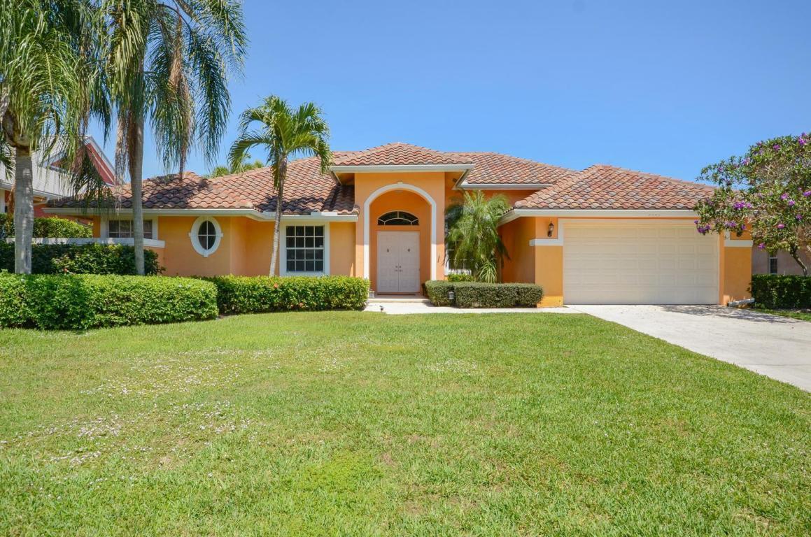 2829 N Miller Dr For Rent - Palm Beach Gardens, FL | Trulia
