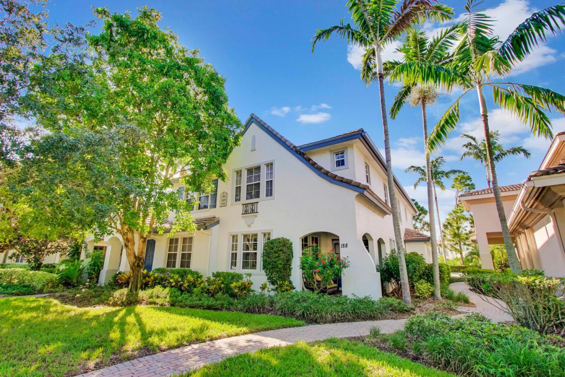 188 Evergrene Pkwy #15-B, Palm Beach Gardens, FL 33410 - Estimate ...