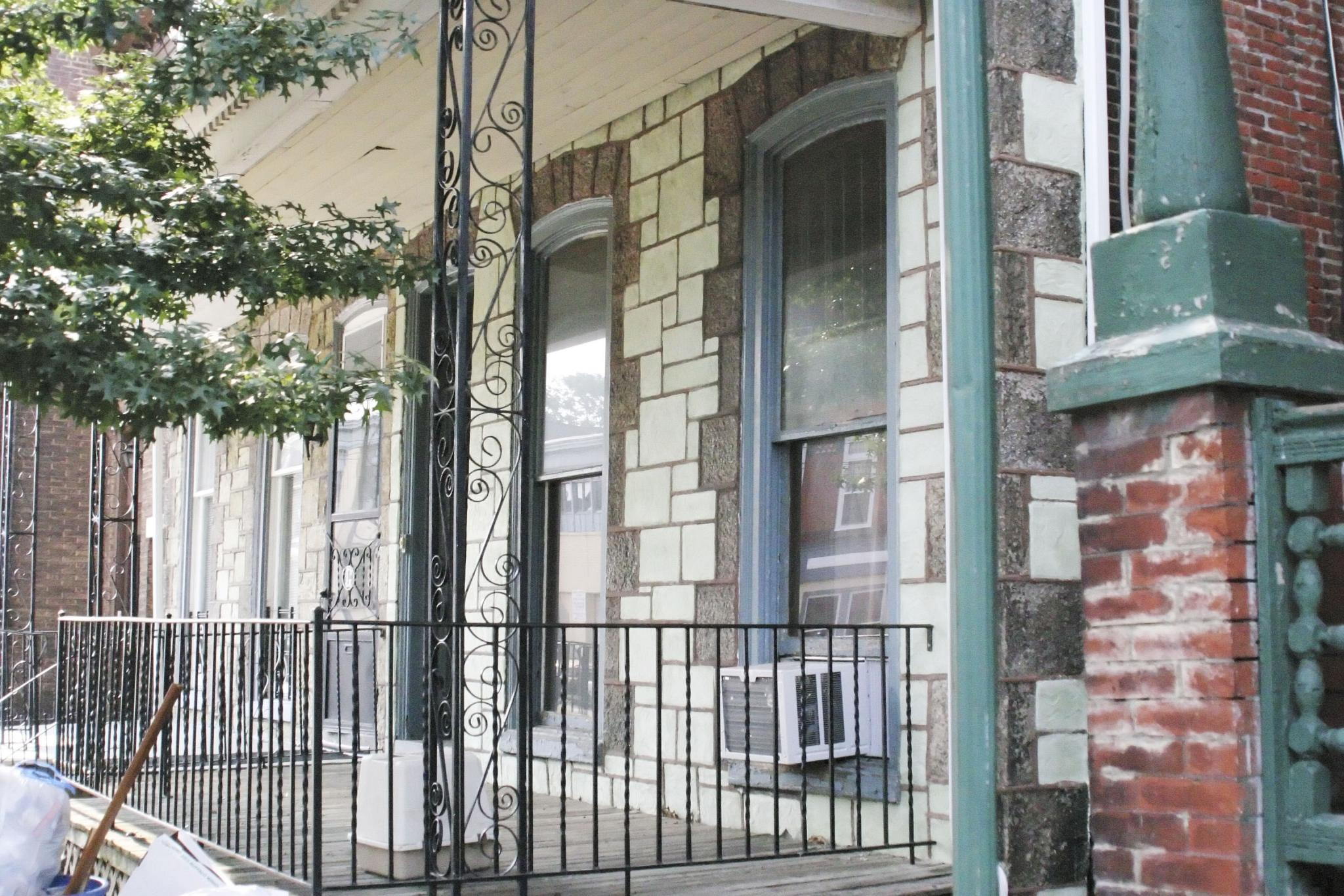 technical st pa institute rent for lincoln picture ps uh trulia p spruce philadelphia