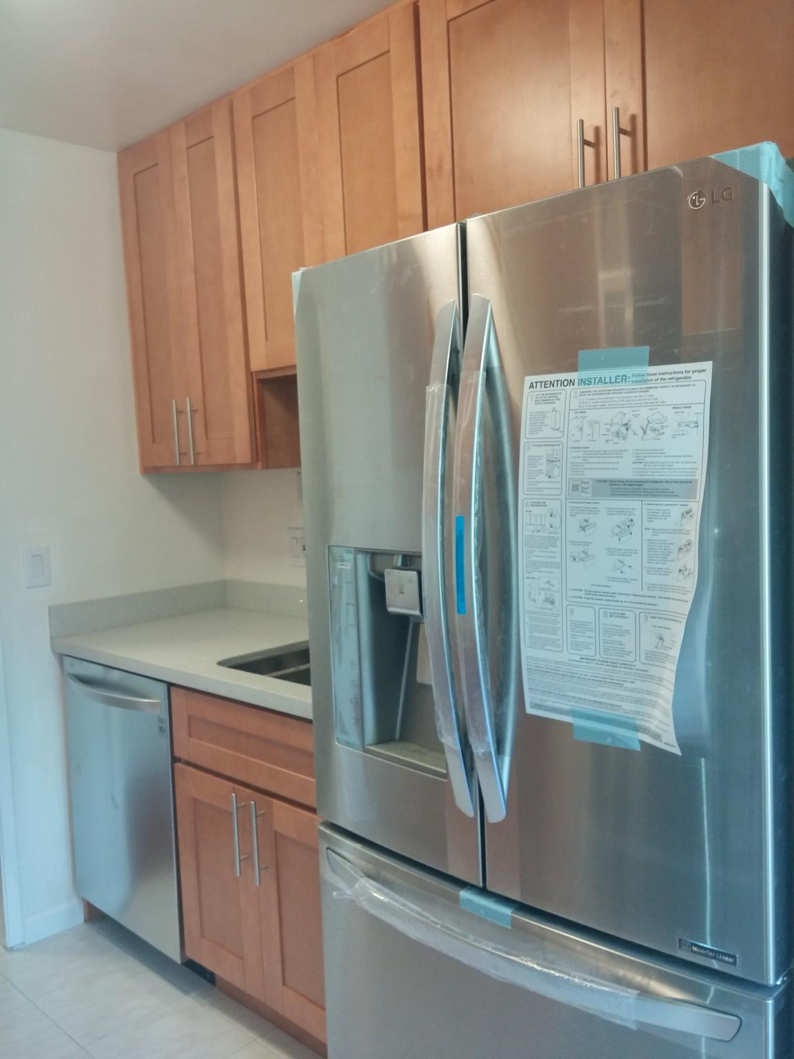 4 Admiral Dr #B329 For Rent - Emeryville, CA | Trulia