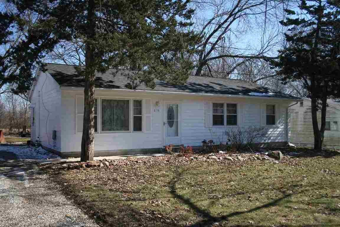 839 Progress Ave For Rent