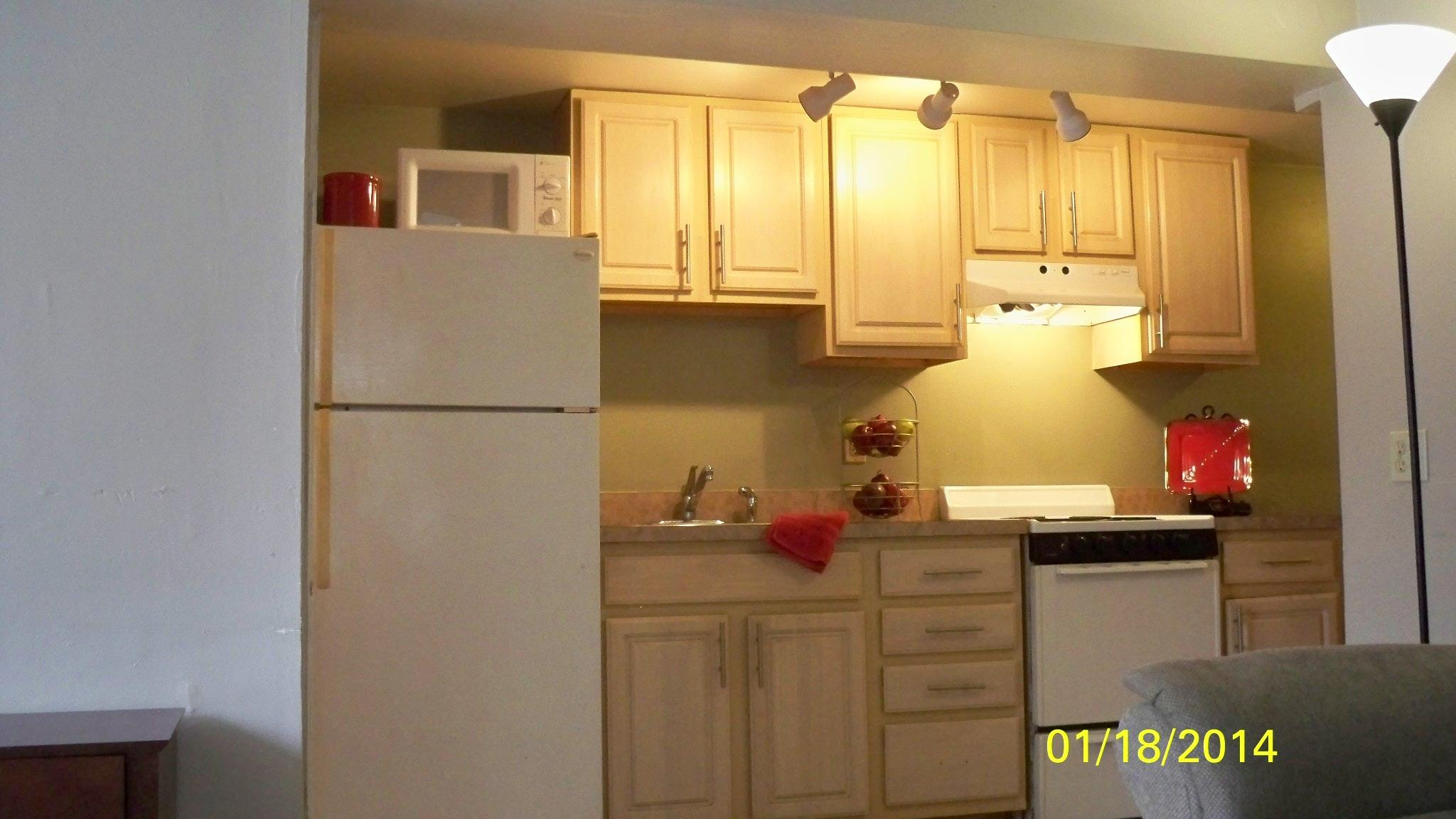 348 N 9th St #GARDEN, Allentown, PA 18102 For Rent | Trulia