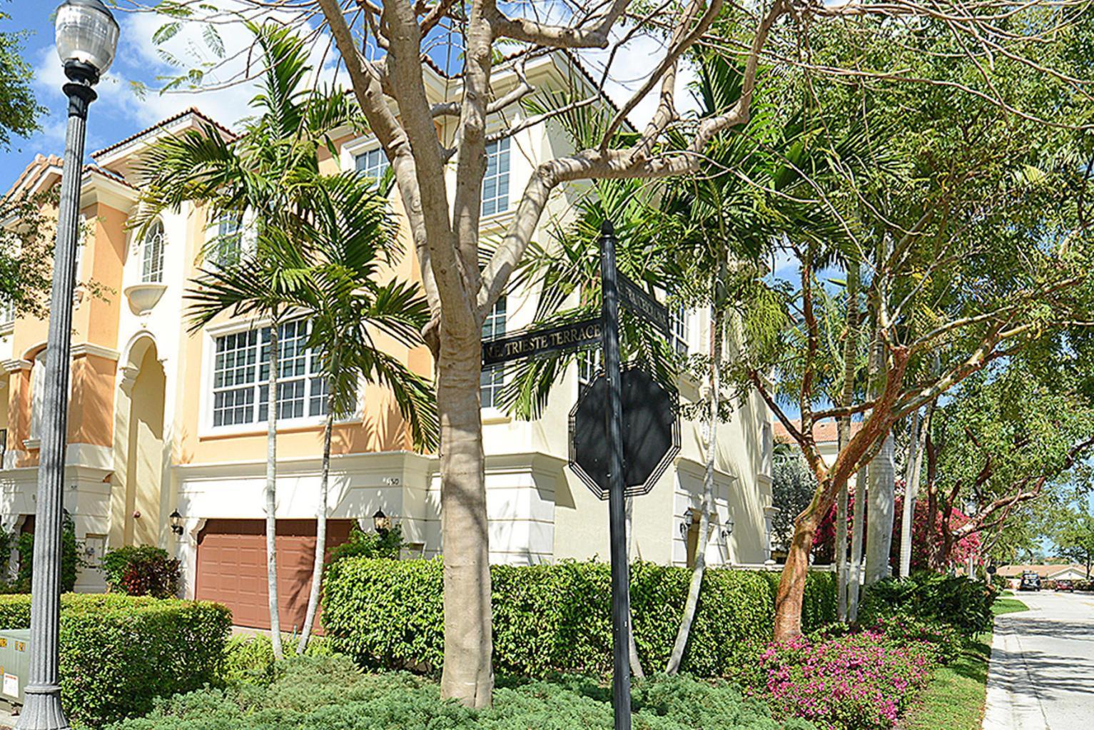 5510 NE Trieste Ter For Rent - Boca Raton, FL | Trulia