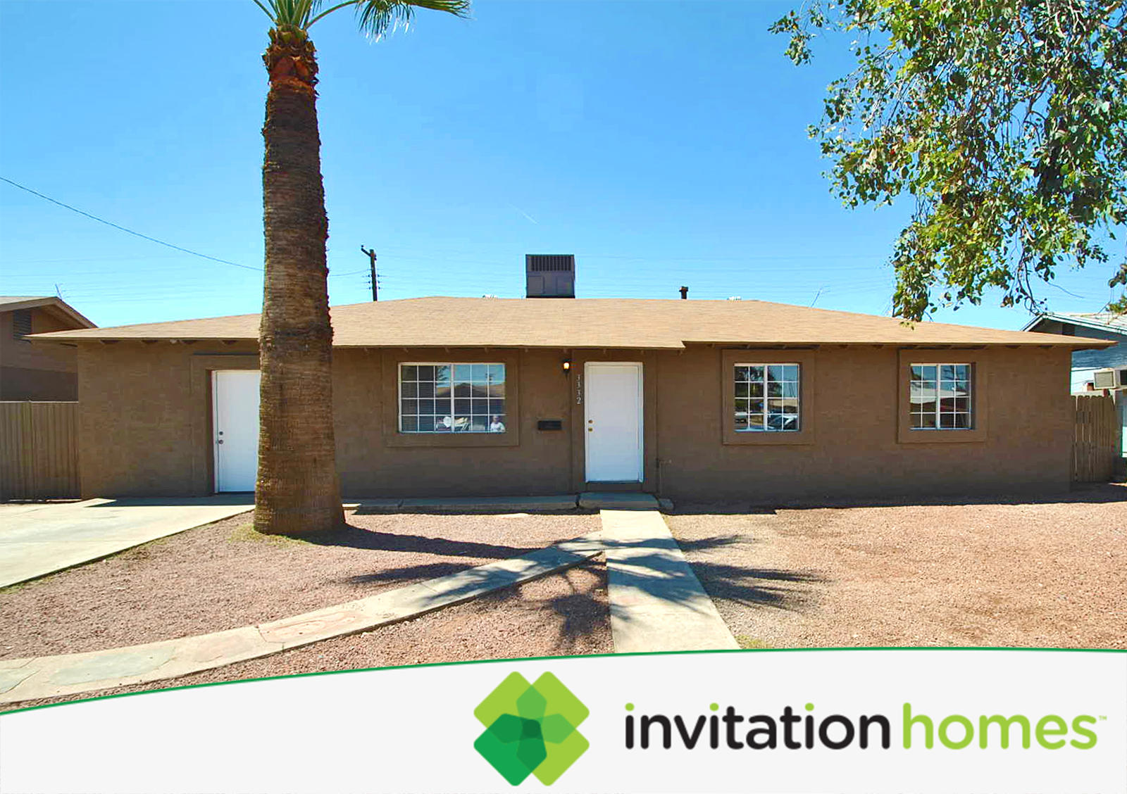 3332 n 39th ave for rent phoenix az trulia 3332 n 39th ave stopboris Image collections