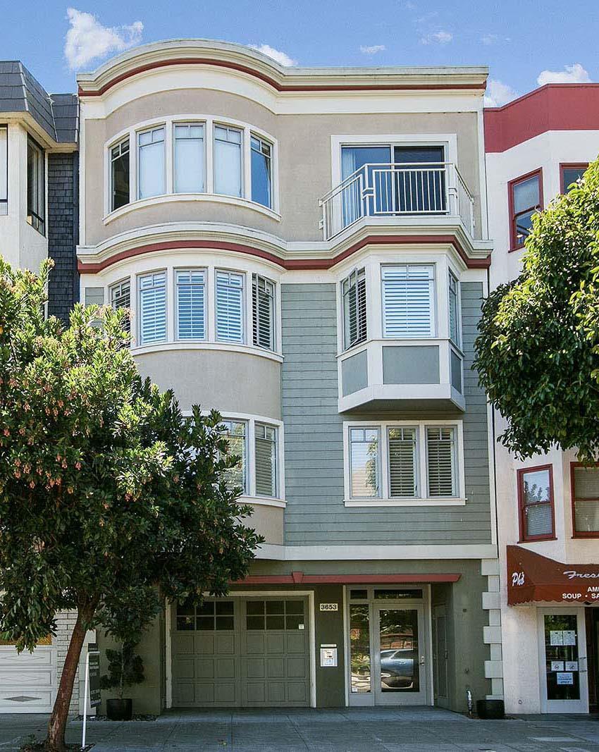 3653 Buchanan St #1, San Francisco, CA 94123 - Estimate and Home ...